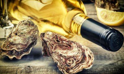 fête vin nouveau bordeaux