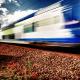 Bientôt un RER à Bordeaux ?