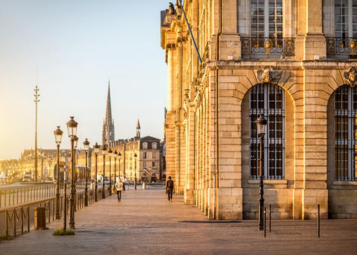 Photo of 7 idées d'activités à faire cette semaine à Bordeaux