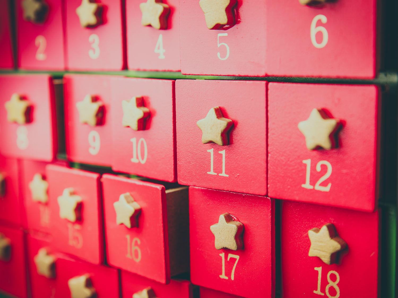 Photo of 5 calendriers de l'avent 100% bordelais à tester en attendant Noël !