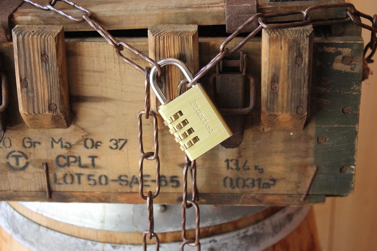 Photo of Tentez de gagner 2 places pour un escape-wine à Saint-Emilion