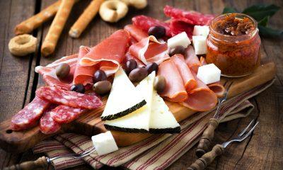 fromage bordeaux