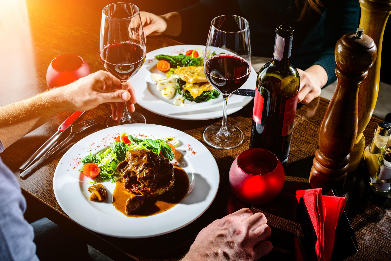 Photo of Un menu acheté = 1 menu offert grâce à l'opération Tous au restaurant