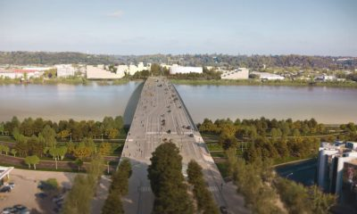 pont Simone-Veil