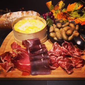fromages bordeaux
