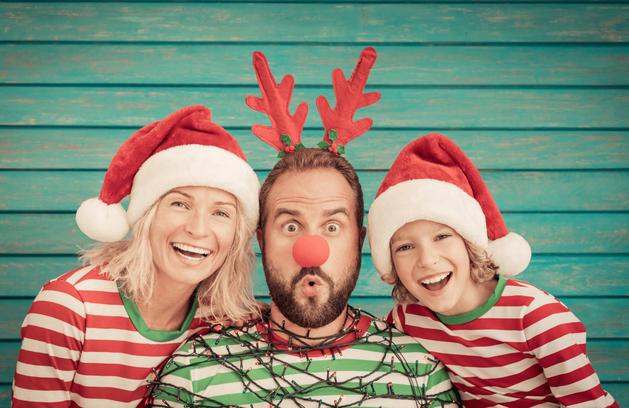Photo of Que faire en famille pendant les vacances de Noël à Bordeaux ?