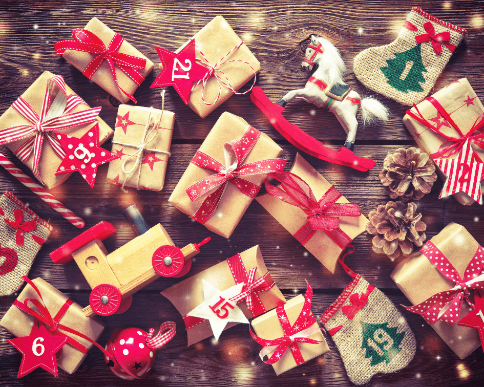 Photo of 10 idées de cadeaux 100% bordelais