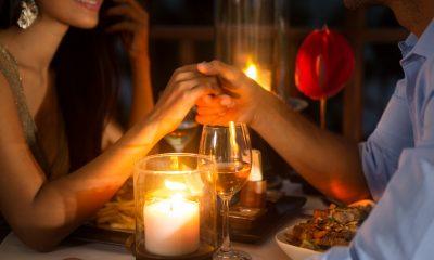romantique à Bordeaux