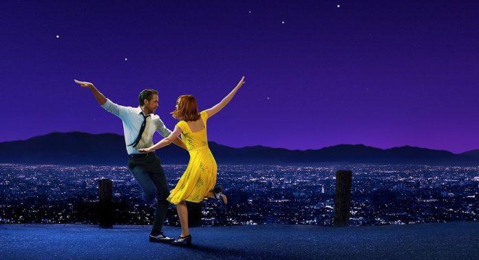Photo of La la land en ciné-concert à l'Aréna : préparez vous à danser !
