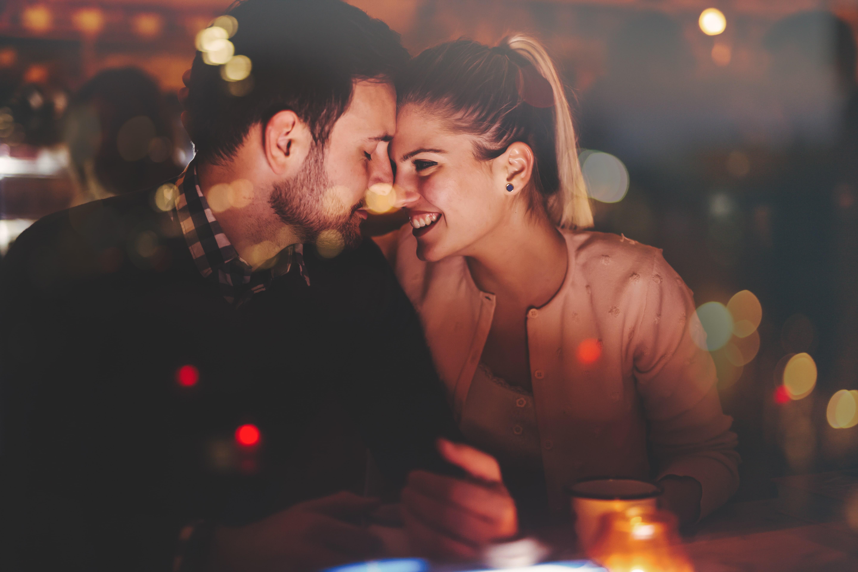 Photo of Saint-Valentin : 5 idées pour passer une soirée originale