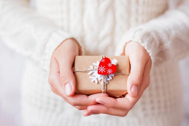 Photo of Ateliers gratuits pour la Saint- Valentin