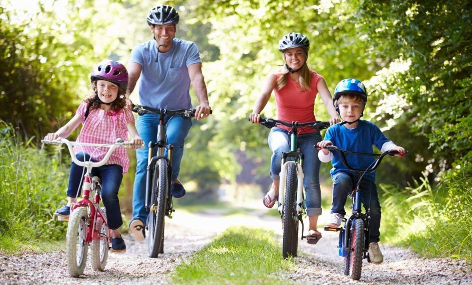 Photo of 5 balades à vélo à faire autour de Bordeaux