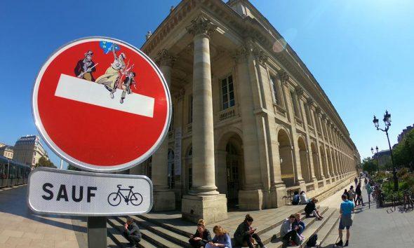 exposition Signal éthique Bordeaux