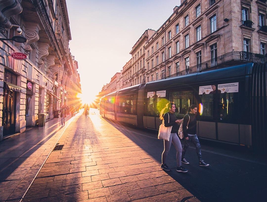 Photo of Les meilleures activités à faire cette semaine à Bordeaux