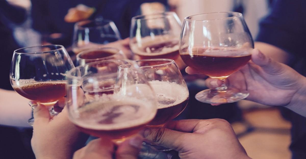 Photo of 3 bars insolites pour une soirée parfaite