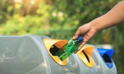 recyclage yoyo Bordeaux