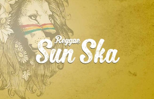 Photo of Reggae Sun Ska : 13 nouveaux noms