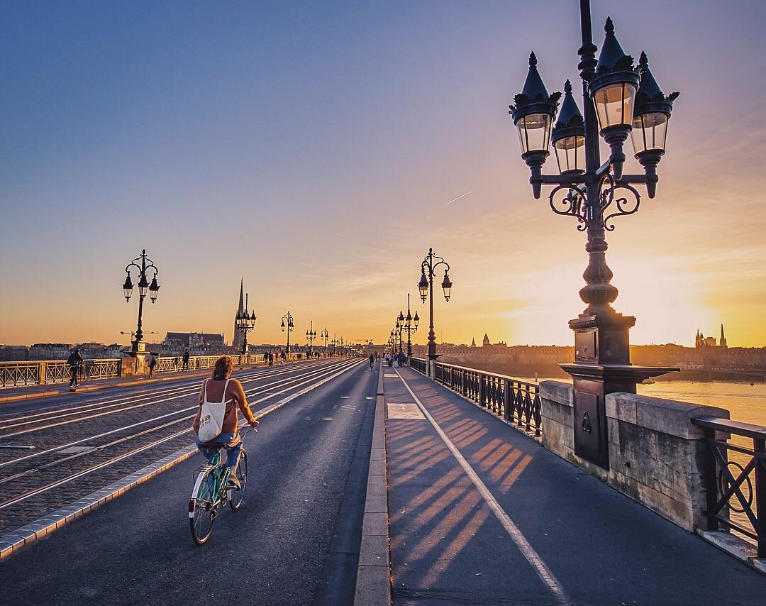 Photo of Quoi faire à Bordeaux cette semaine ?