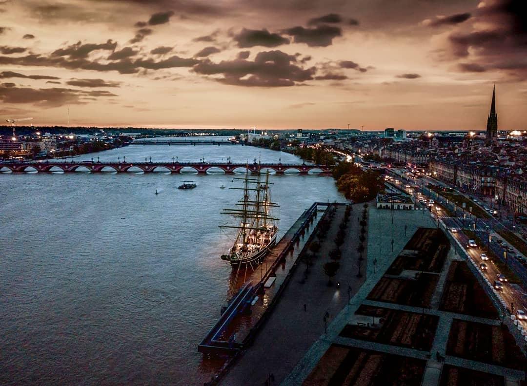 Photo of Bordeaux : les meilleures activités de la semaine