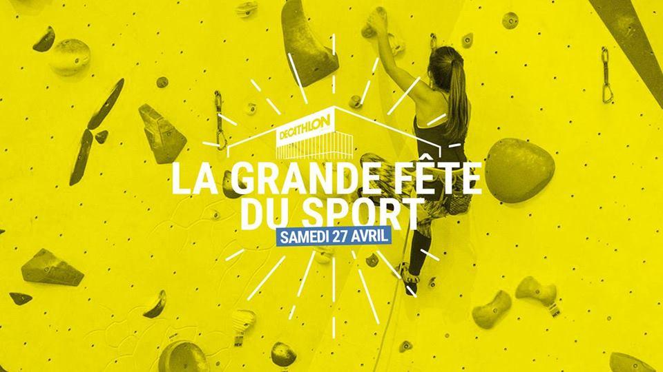 084e778ce Quoi Faire à Bordeaux ce week-end du 27 et 28 avril – Quoi faire à ...