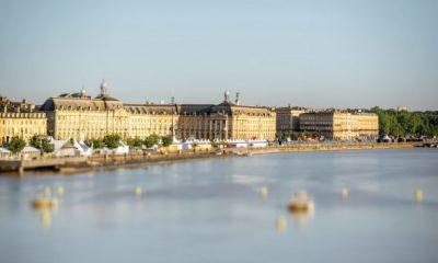 croisière Garonne Bordeaux