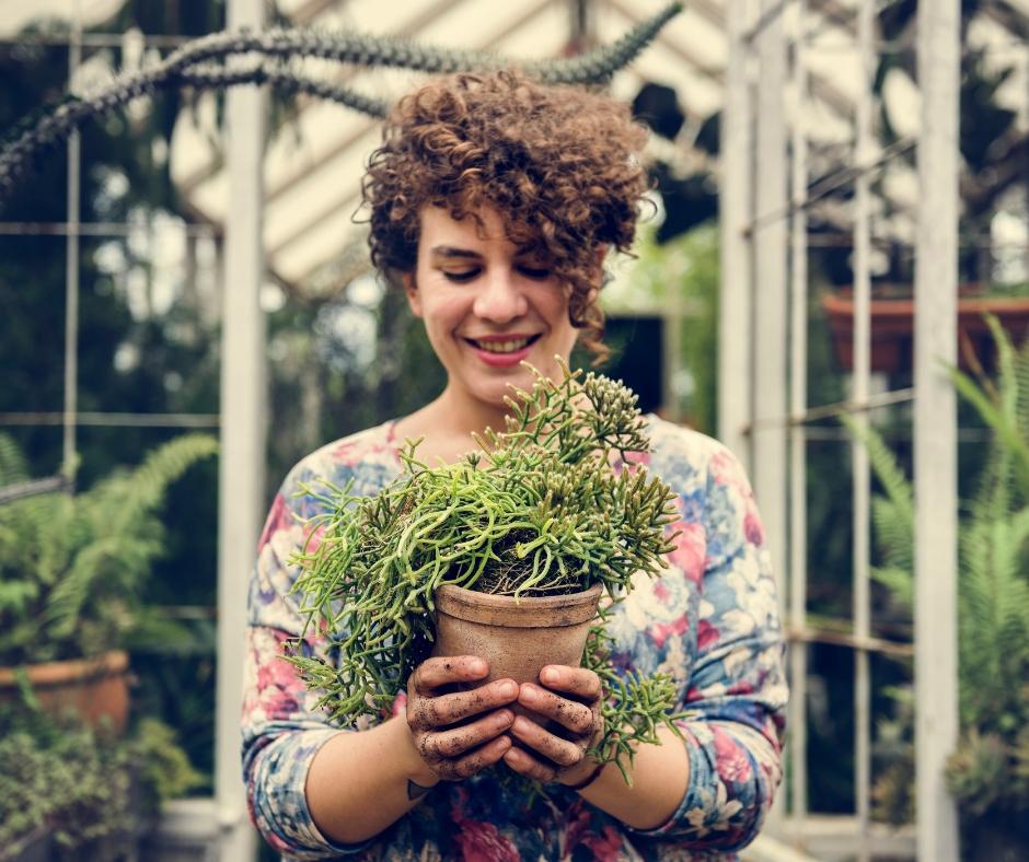 Photo of Le grand troc de plantes est de retour à Bordeaux pour une 4ème édition