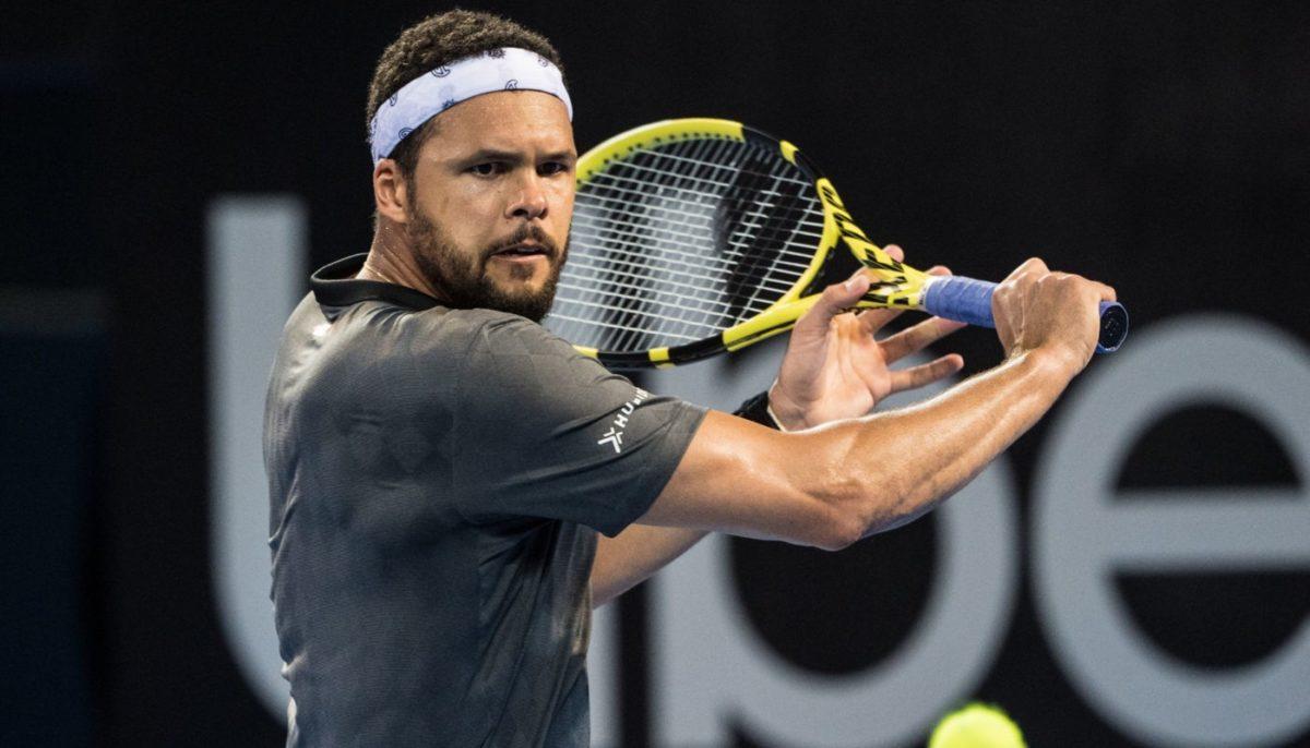 Photo of Tournois BNP Paribas Primrose : une semaine de Tennis à Bordeaux