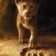film le roi lion