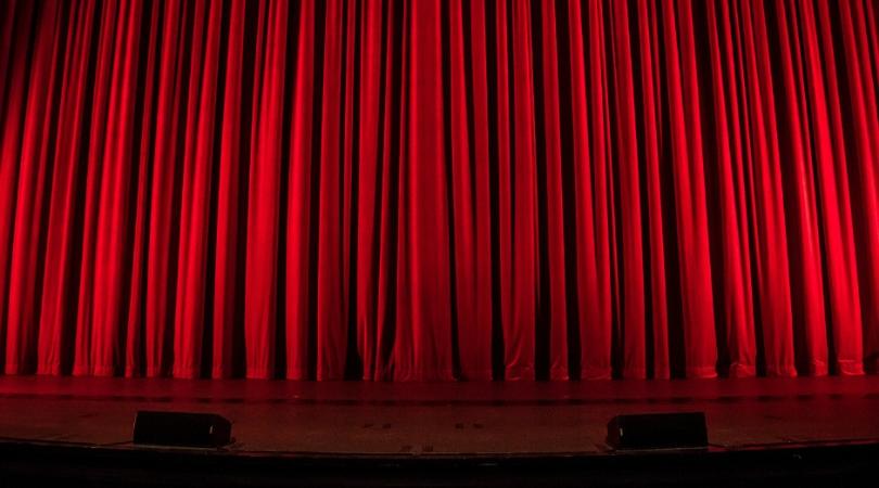 Photo of Où aller voir du théâtre à Bordeaux ?