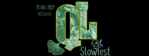 Photo of Slowfest débarque avec un concert-événement pour clôturer le Festival Quartier Libre de Mérignac
