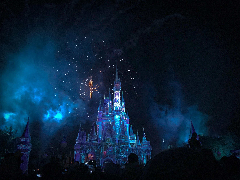 Photo of Les classiques de Disney sur grand écran à Talence
