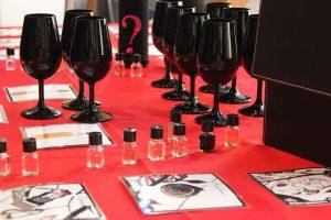 oenanim dégustation vin Bordeaux