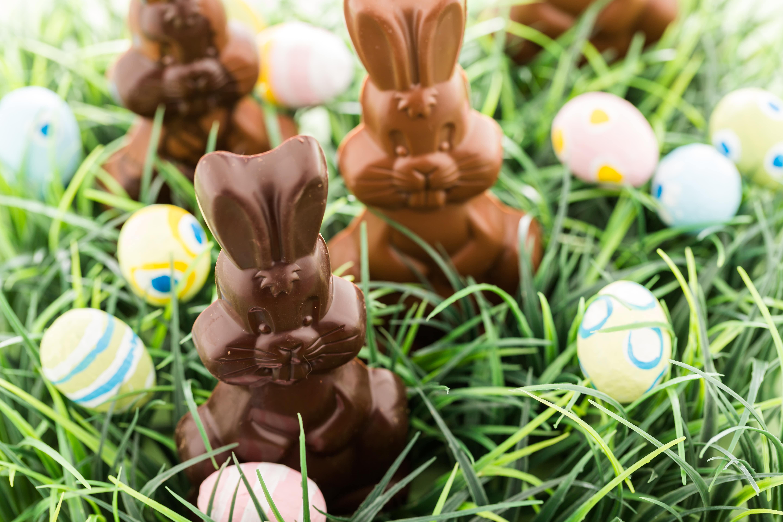 Photo of Les plus belles créations de Pâques des chocolatiers Bordelais