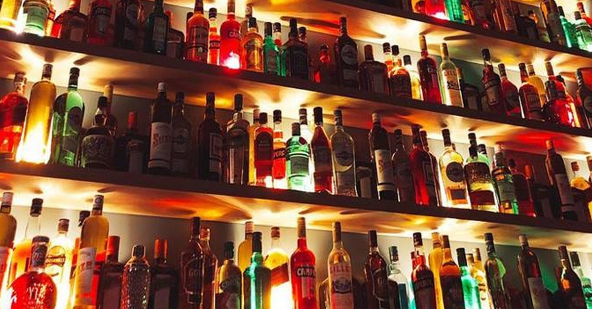 Photo of Simone, la cocktailerie devenue incontournable