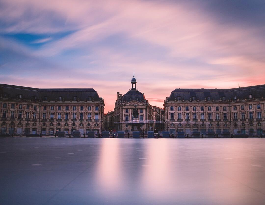 Photo of Quoi faire à Bordeaux cette semaine du 29 juillet ?
