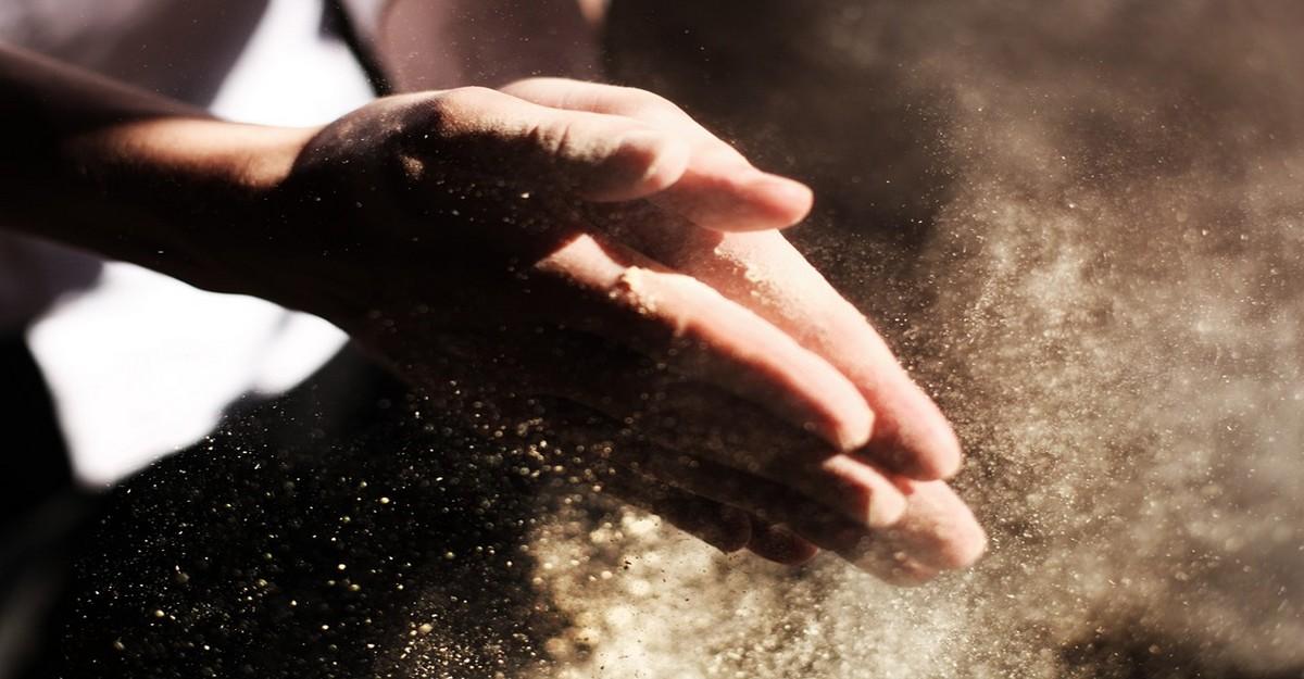 Photo of fondsdesoutien.fr pour les entreprises impactées par le mouvement des Gilets Jaunes