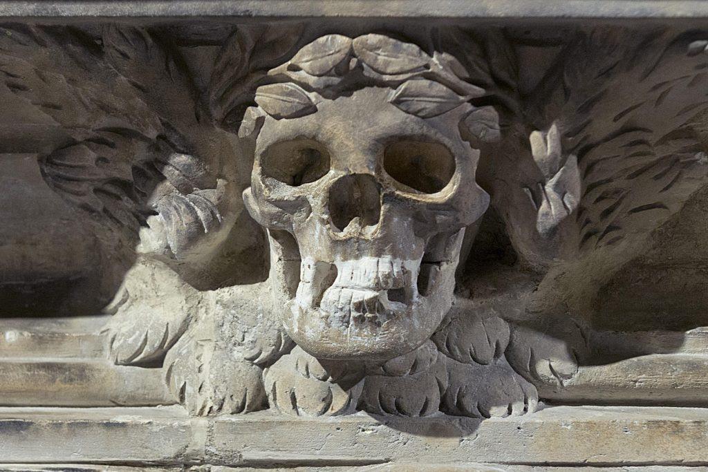 Photo of Montaigne revient hanter le Musée d'Aquitaine de Bordeaux !