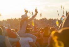 Photo of Le Reggae Sun Ska vous donne rendez-vous tout l'été pour une série de concerts