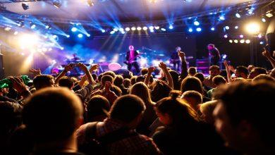 Photo of 3 nuits de folie à Bordeaux avec «et toi,la nuit» ?
