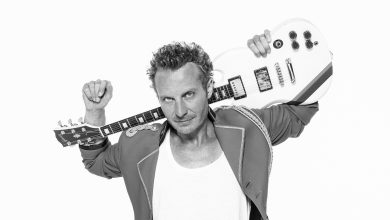 Photo of En bonne voix : 5 concerts gratuits et ouverts à tous à Pessac