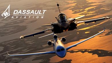 Photo of Dassault Aviation prévoit de recruter 400 nouveaux salariés en Nouvelle-Aquitaine