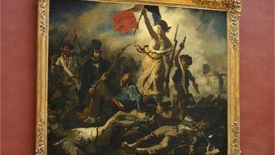 Photo of Des oeuvres du Musée du Louvre seront exposées à Bordeaux