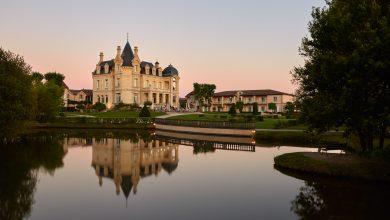 Photo of Le Grand Barrail : dépaysement total à moins d'une heure de Bordeaux