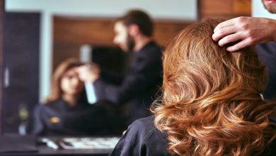 Photo of Le ciseau, le bon plan pour payer moins cher ton coiffeur sur Bordeaux