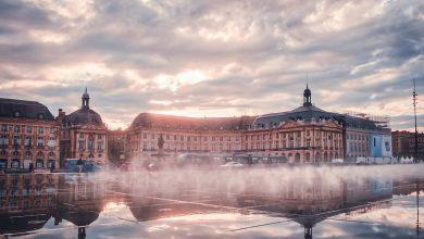 Photo of Quoi faire à Bordeaux cette semaine du 15 juillet ?