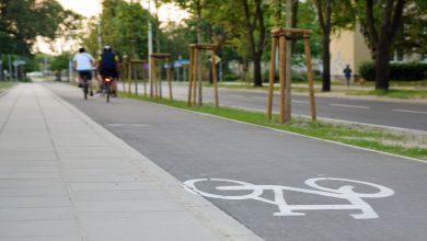 Photo of #GCUM le hashtag pour dénoncer les voitures qui se garent sur les pistes cyclables