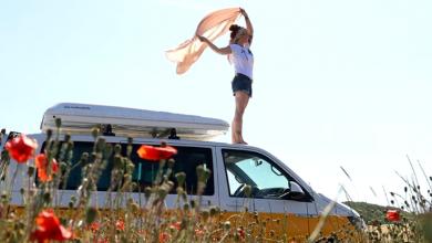 Photo of Roadsurfer, le leader allemand de location de vans aménagés pose ses valises à Bordeaux