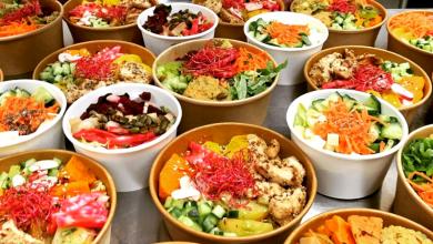Photo of BON PLAN : 1 bowl acheté,1 bowl offert chez Food du Goût cette semaine