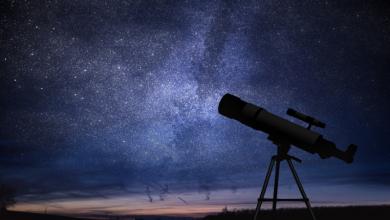Photo of Nuits des étoiles 2019 à Bordeaux : Les meilleurs spots pour observer le ciel