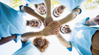 Photo of Bénévoles en Action recherche des mains volontaires